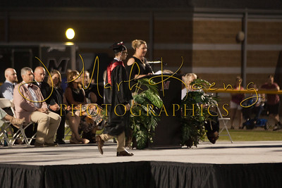 Graduation2019Clients