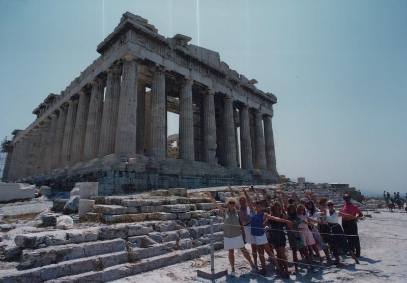 Dance-Trips-Greece_0267.jpg