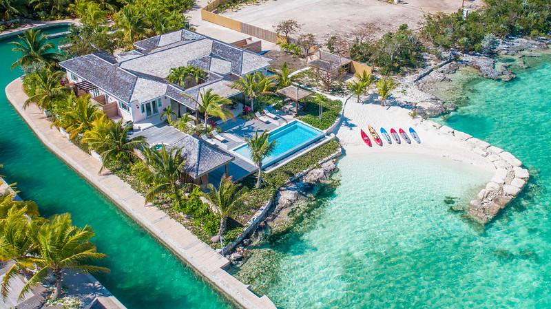 casa bella exuma aerials-1.jpg