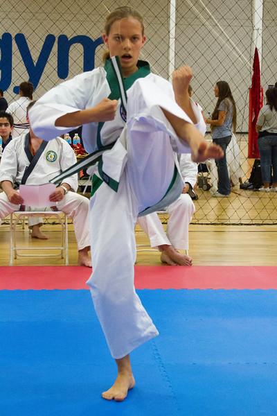 OC Kicks Origins International-50.jpg