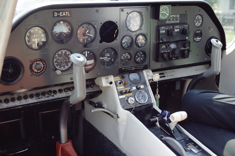 D-EATL-BeagleB-121Pup-Private-EDTZ-1997-07-12-DR-47-KBVPCollection.jpg