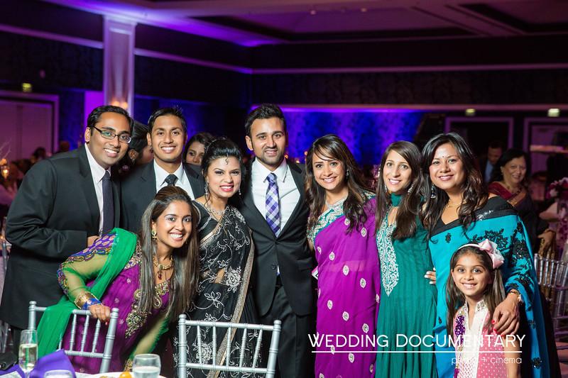 Rajul_Samir_Wedding-1093.jpg
