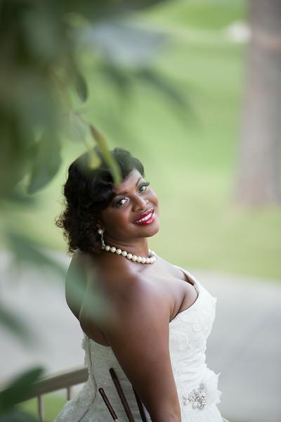 Nikki bridal-1165.jpg