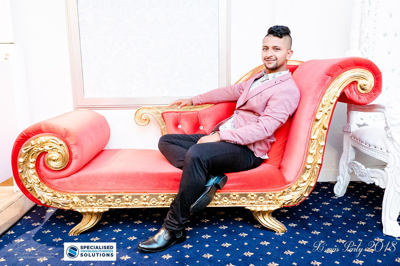 Specialised Solutions Xmas Party 2018 - Web (51 of 315)_final.jpg
