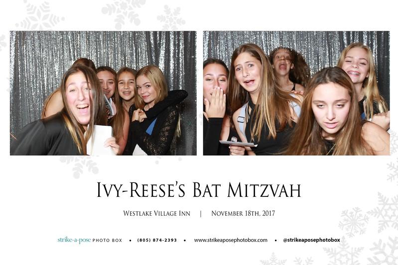 Ivy_Reese_Bat_Mitzvah_Prints_ (33).jpg
