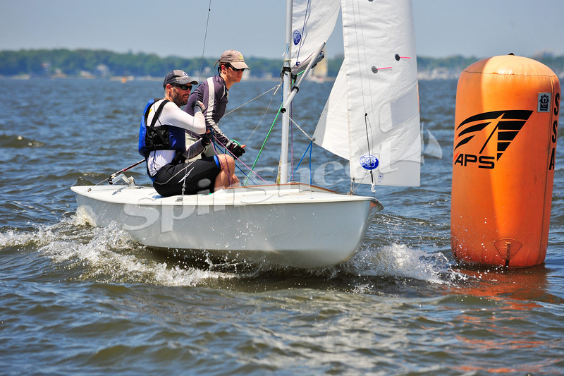 2013 SSA Colonial Cup-014.jpg