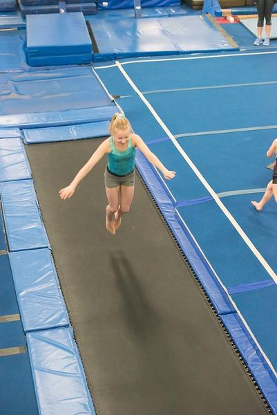 gymnastics-6783.jpg