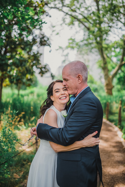 Cristen & Mike - Central Park Wedding-80.jpg