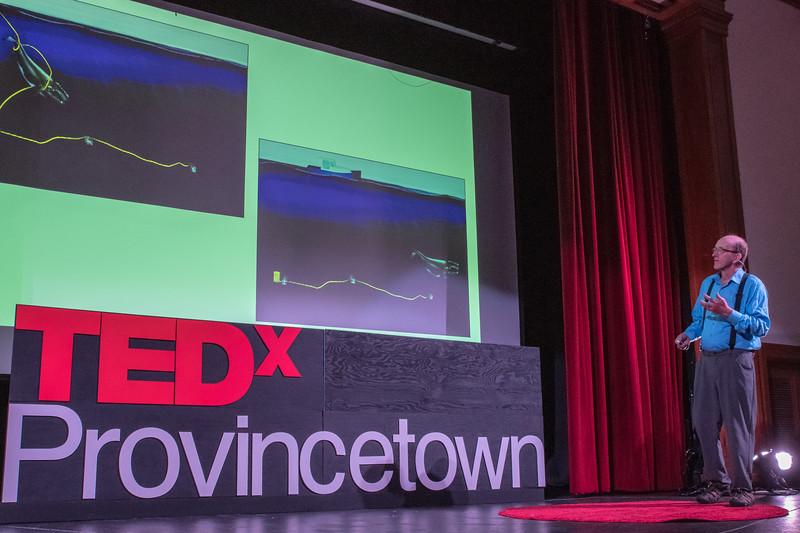 TEDx PTown Dress Rehearsal Day-42.jpg