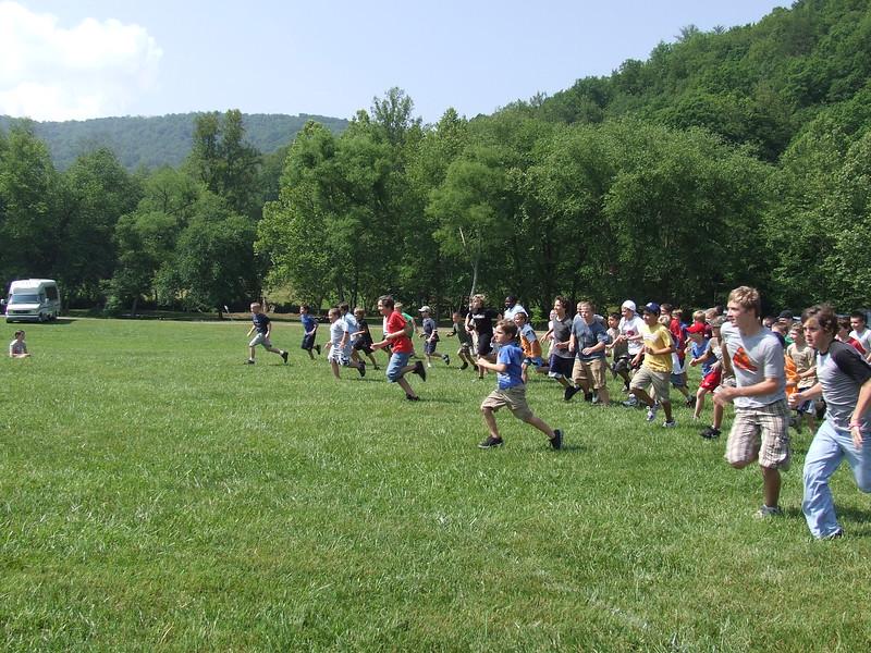 Camp Hosanna 2011 and earlier (100).JPG