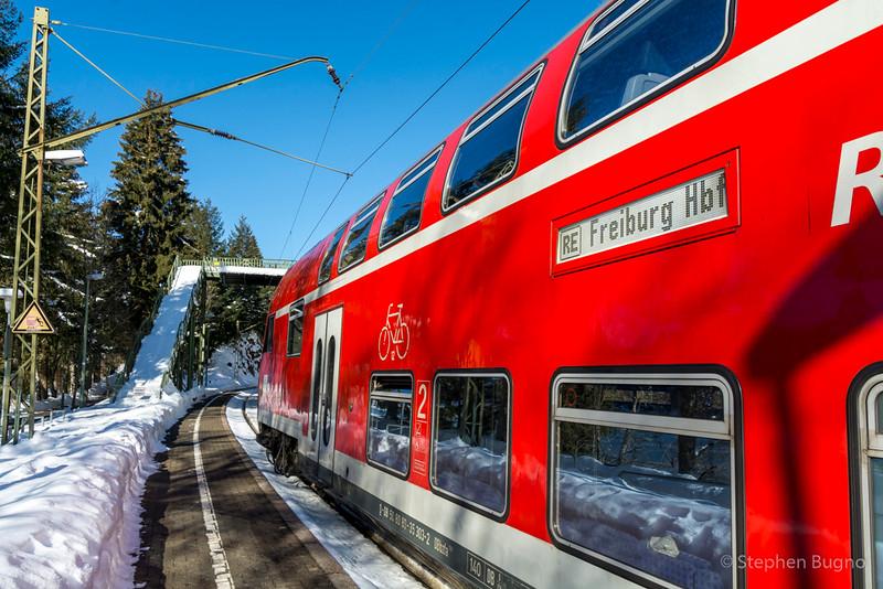 Black Forest Line-7872.jpg