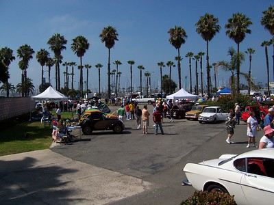 2004 Micro-Mini Meet Long Beach