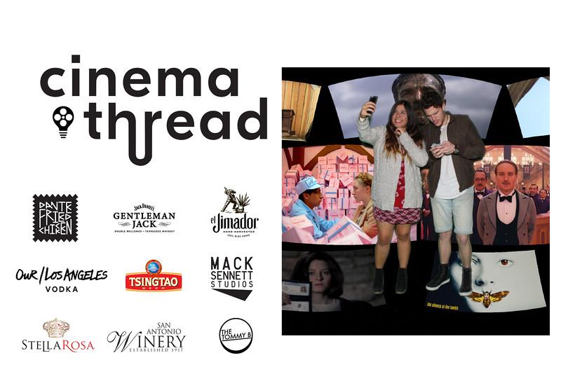 cinemathread3602016-11-17_21-39-30_1