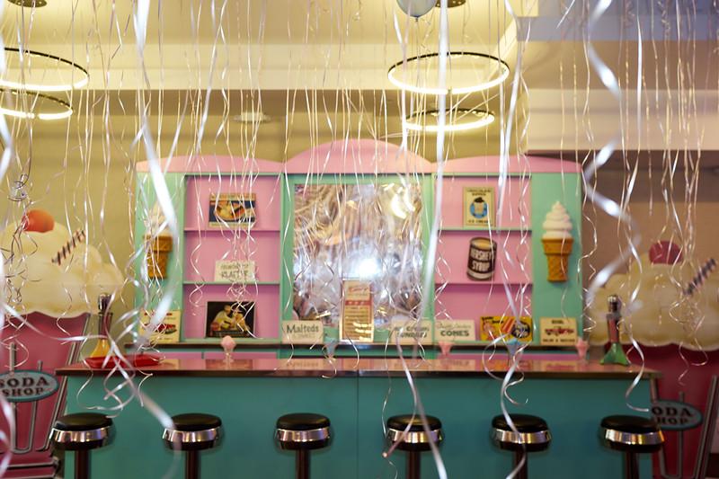 Remy Baby Shower 0060.jpg