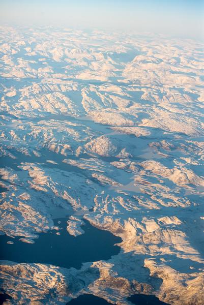 Iceland Day Three -38.jpg