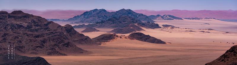 Namibia 2017