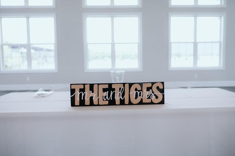 Tice Wedding-961.jpg