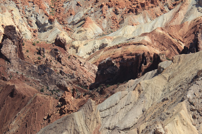20180715-055 - Canyonlands NP - Upheaval Dome.JPG