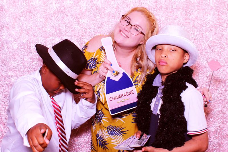 Huntington Beach Wedding (44 of 355).jpg