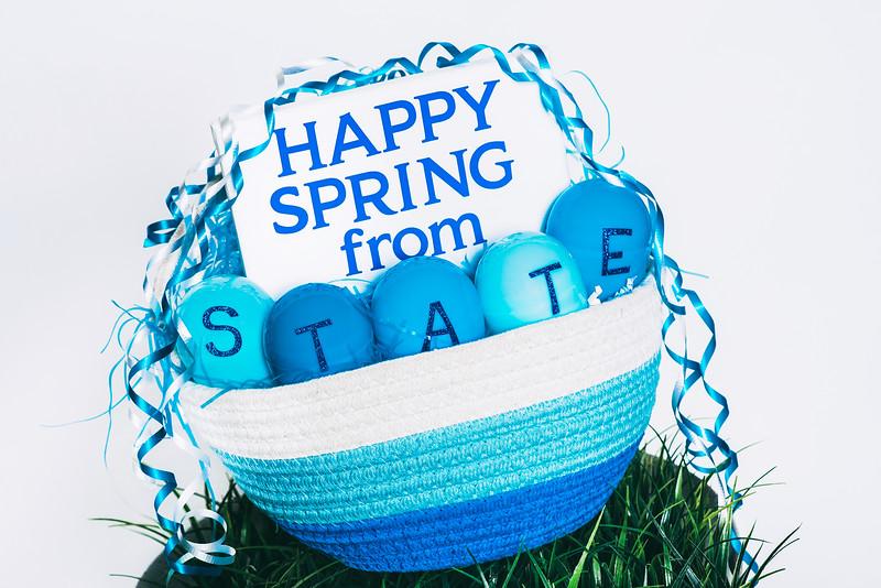 DSC_4761 Easter April 18, 2019 Easter April 18, 2019.jpg