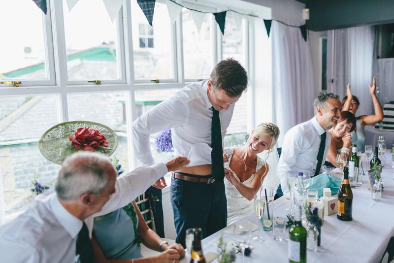 731-D&T-St-Ives-Wedding.jpg