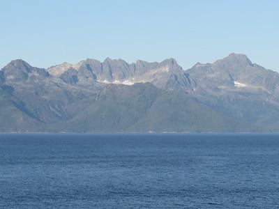 Juneau1 Photos & Videos