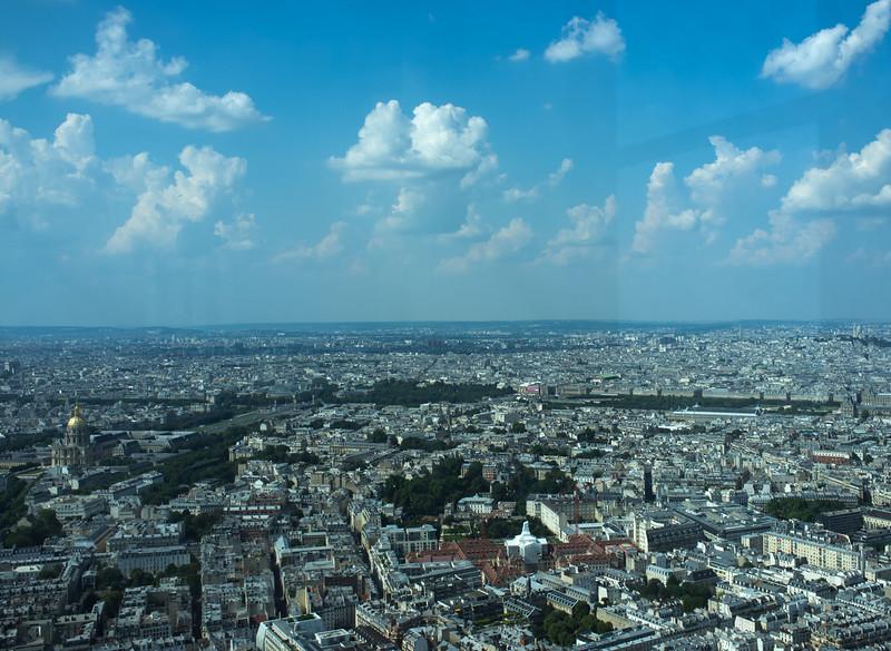 montparnasse_DSCF0520.jpg