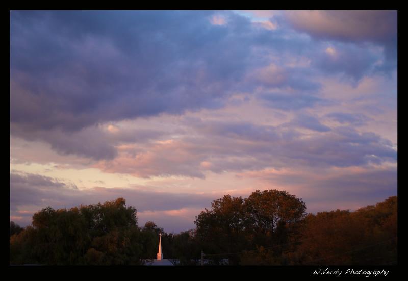 church-clouds_5056474310_o.jpg