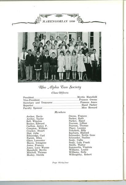 1930-00035.jpg