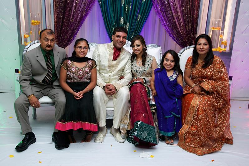 Rahim-Walima-2012-06-02221.jpg