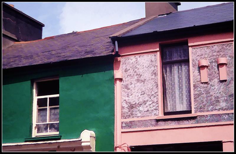 1987 IRLANDA B255.jpg