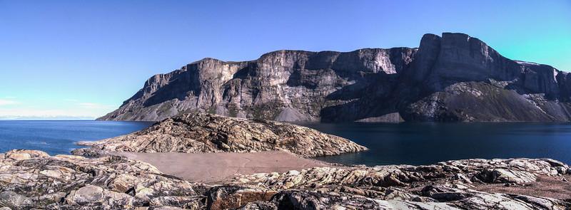 Baffin 2013-42.jpg