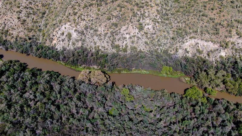 arizona-drone-45.jpg