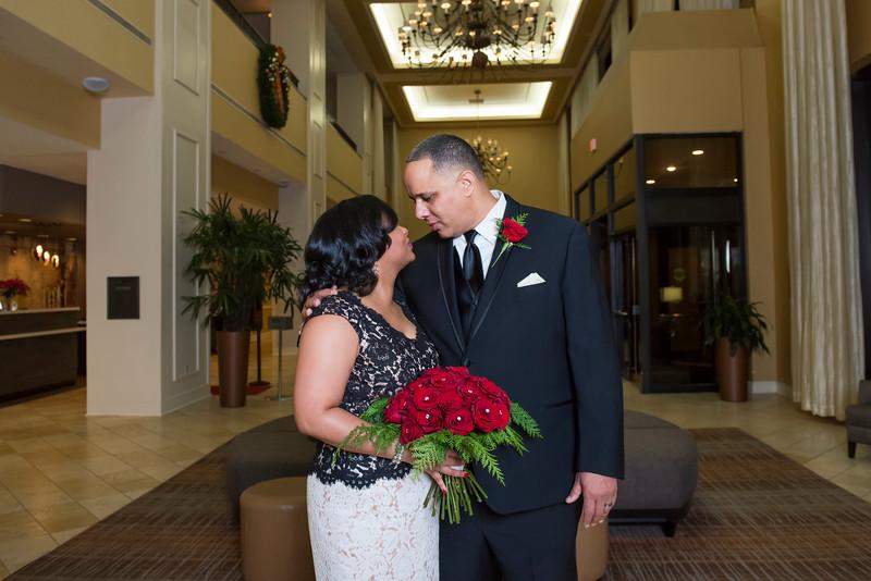 20161223SloanWilhelmi Wedding210Ed.jpg
