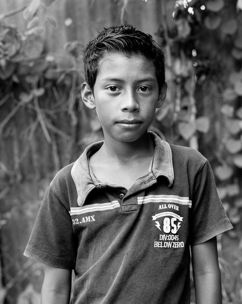 Lacandones de Naha, Chiapas-94.jpg