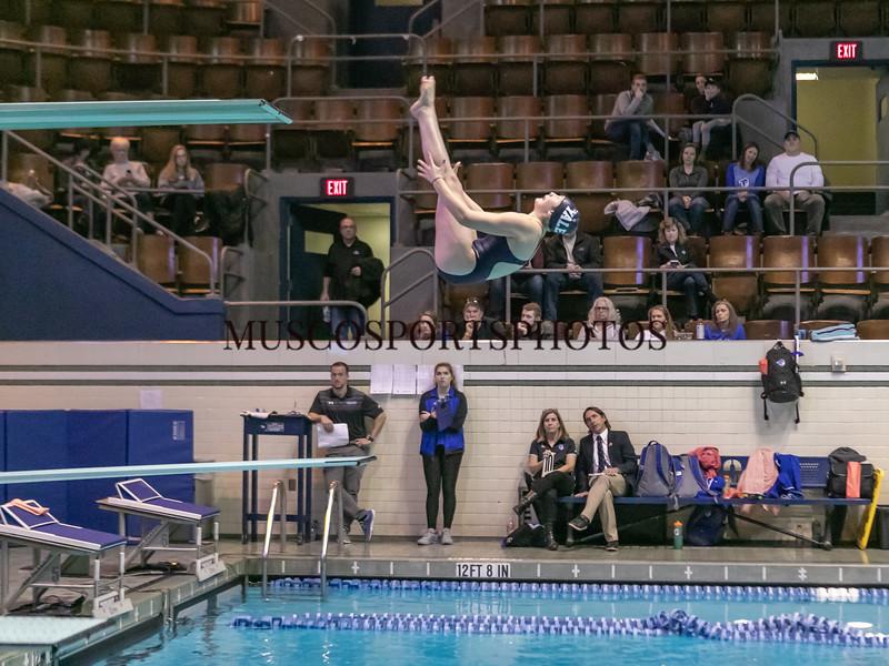 Swimming-diving vs Seton Hall_1092.jpg