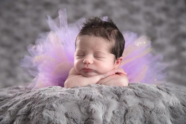 Newborn Magic
