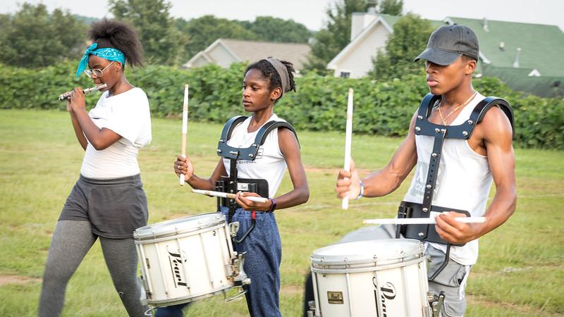 Band Camp 2-119.jpg