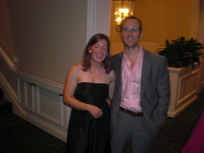 Laura and Kyle's Wedding Party (15).JPG