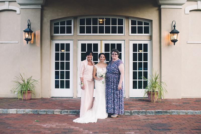 Philadelphia Wedding Photographer - Bernreuther-476.jpg