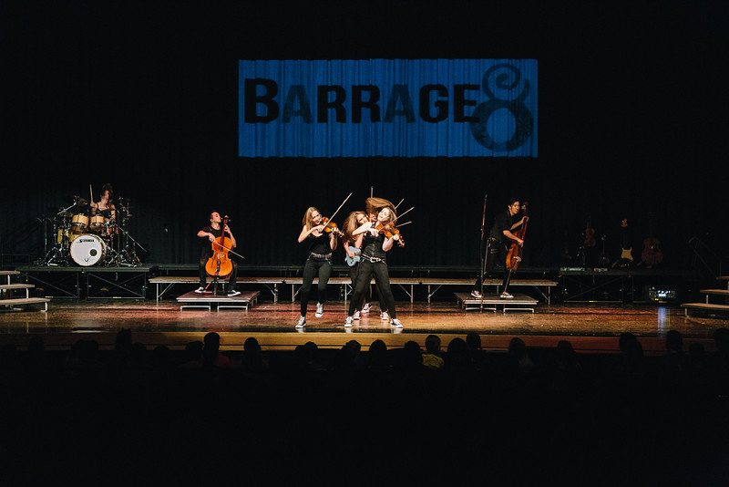 Mike Maney_Barrage - Night 2-74.jpg