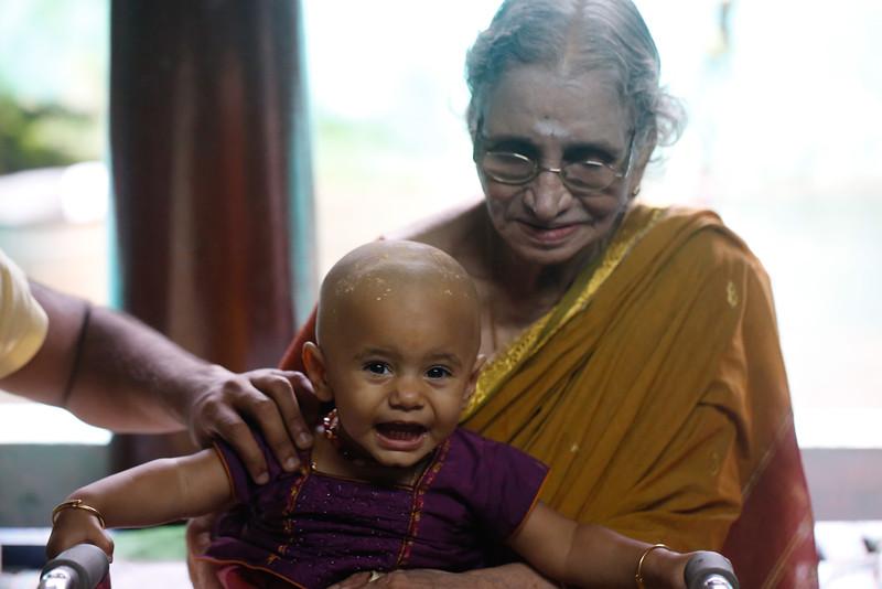 India2014-5033.jpg