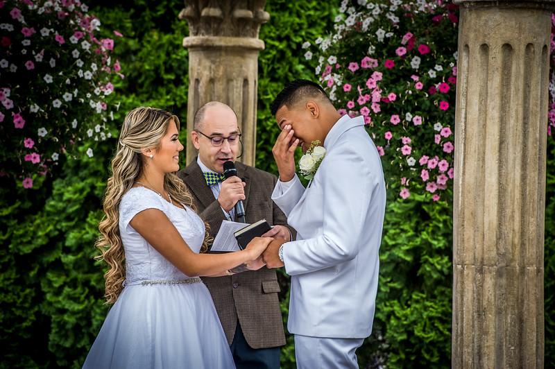 Vanessa Farmer wedding day-137.jpg