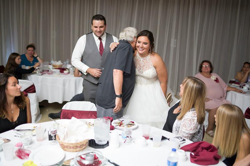 Marissa & Kyle Wedding (472).jpg