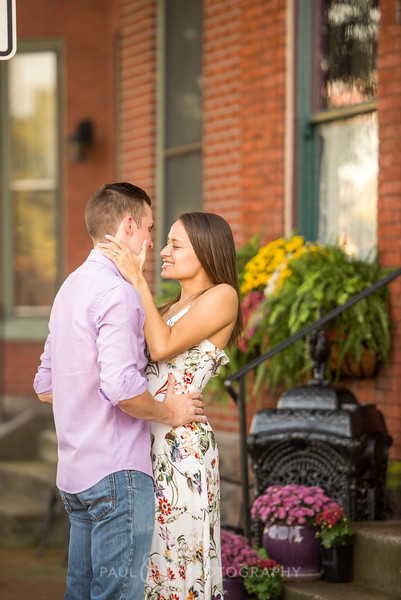 Riverfront Engagement 008.jpg