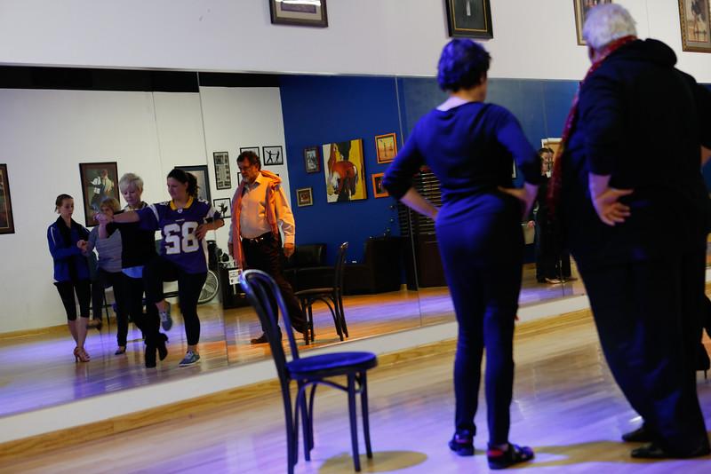 DSP DFTA 2016 rehearsals-6644.jpg