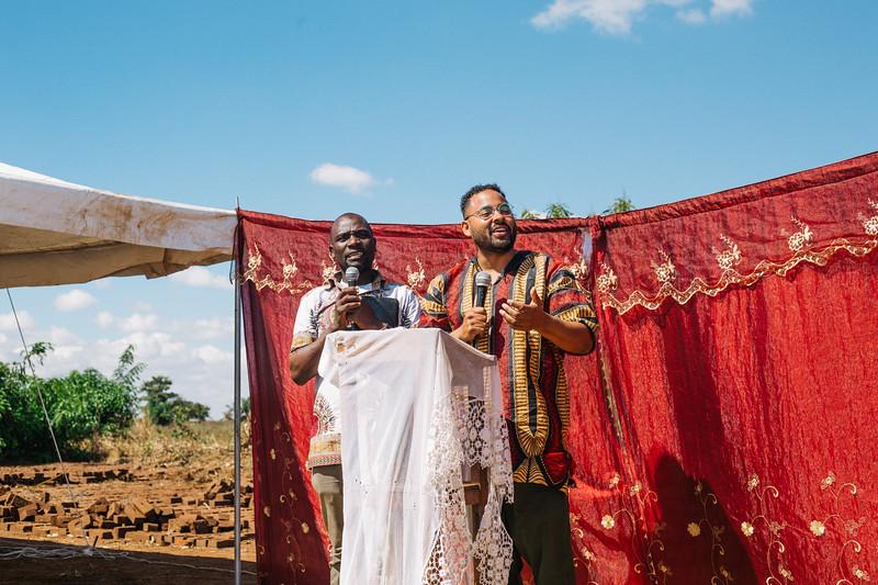 2019_06_23_MM_Malawi-14.jpg