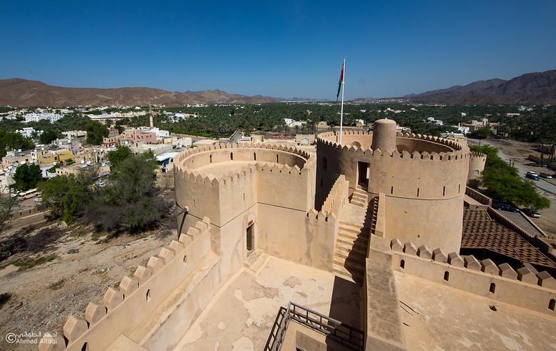 Rustaq Fort (28 of 41) (1)- Oman.jpg