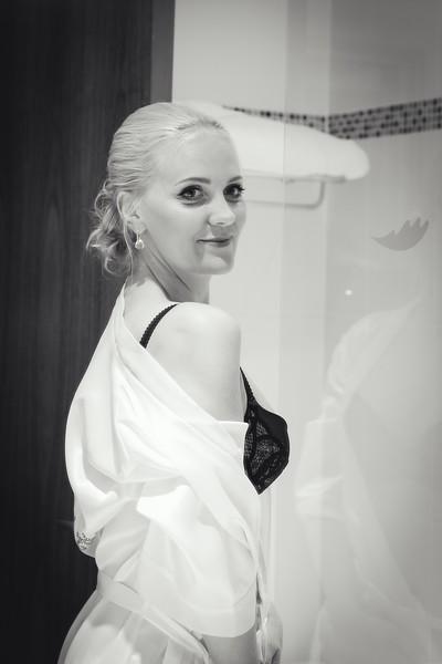 Lina Bridap prep (109).jpg
