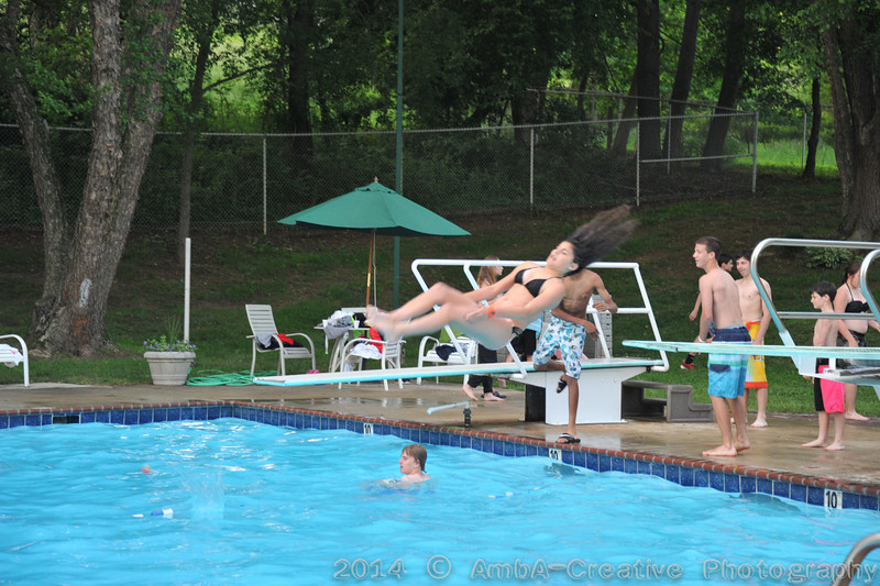 2014-05-30_ASCS_GraduationPoolParty@YorklynHockessinDE_54.jpg
